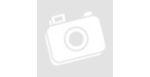 iSzerszám webáruházban ingyenes szállítást jelölő futárkocsi