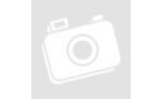 mol-postapont-logo