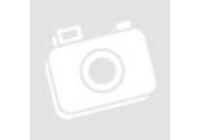 gls csomagpont szállítás