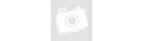 iSzerszám webáruház logo
