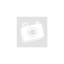 ABRABORO fém/fa/beton fúrókészlet 18 részes 6x3-4-5-6-8-10mm HSS-R
