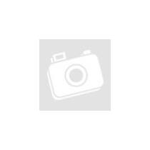 Klingspor Gumitányér HST 555 150mm közepes M8/5/16 menet (Festool adatpter) (többlyukas gumitárcsa excentercsiszolóhoz)