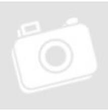 Jelölő kréta piros 12db/csomag BLEISPITZ No.0198