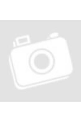 Jelölő kréta fehér 12db/csomag BLEISPITZ No.0167