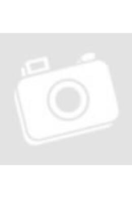 PLOBERGER Mérőszalag krómozott gumi házzal, acél, I-es pontossági osztály 5m 25 mm/mm, sárga