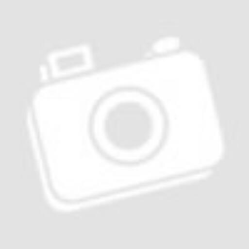 ABRABORO Csapos polírozó 100x12mm d6mm pamut rongykorong